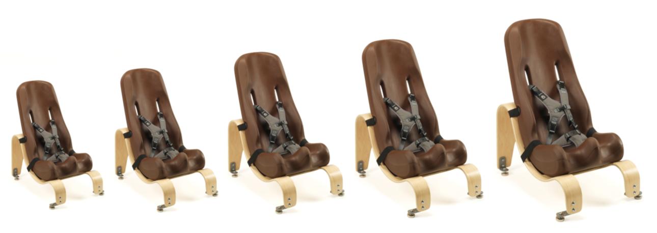 JOGGER 62000000 inwalidzki wózek dziecięcy spacerowy