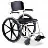 McWet wózek toaletowy 8013039