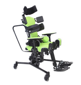 Jenx Multiseat