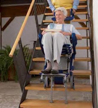 gwarancja-nowych-schodolazow-kroczacych