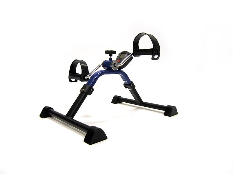 KIM Rotor do ćwiczeń kończyn dolnych
