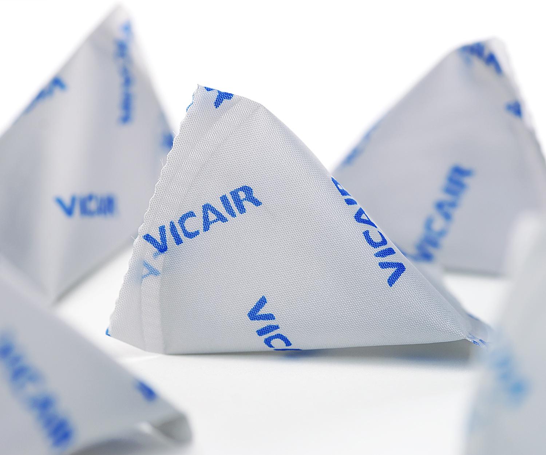 VECTOR 6/10 Poduszka pneumatyczna przeciwodleżynowo-stabilizacyjna