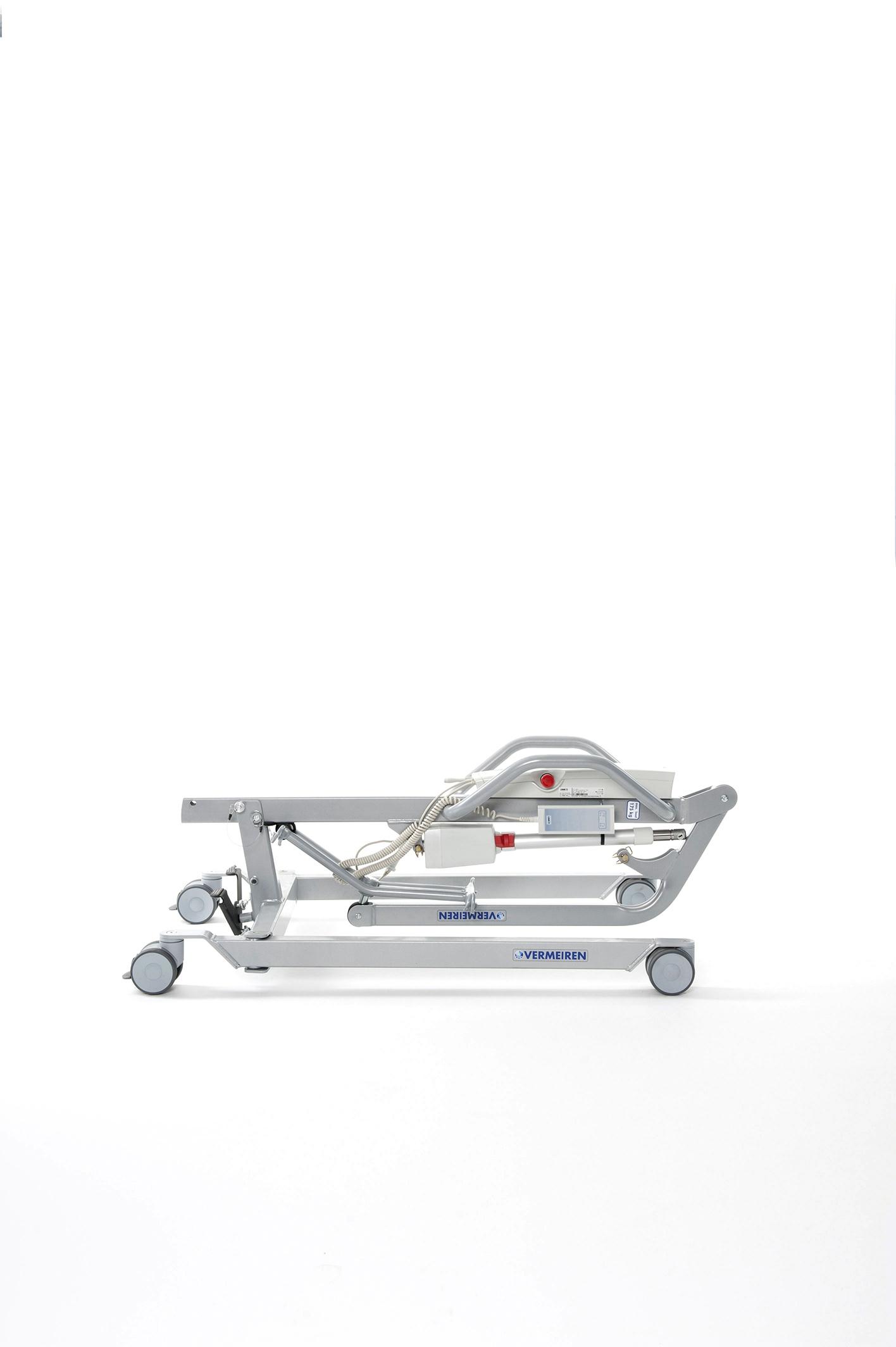EAGLE 620 Podnośnik kąpielowo-transportowy do 150kg