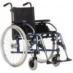 AVANTI 1.736 ręczny wózek inwalidzki