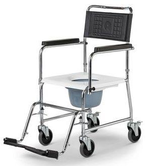 HCDA 8308098 wózek toaletowy