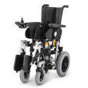 CLOU 9.500 składany wózek elektryczny dla osób niepełnosprawnych