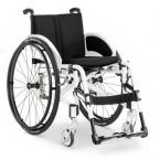 ZX3 1.370 ręczny podstawowy wózek inwalidzki